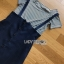 T-Shirt with Overall Dress thumbnail 6