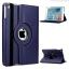 เคสหมุนได้ 360 องศา (เคส iPad Air 2) thumbnail 11