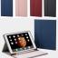 ISYNAT เคสคีย์บอร์ดมีไฟ (iPad Air 2) thumbnail 2