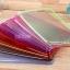 เคสซิลิโคนใส สีต่างๆ (เคส iPad Air 1) thumbnail 1