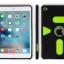 เคสกันกระแทก Combo Protective shell (เคส iPad mini 4) thumbnail 4