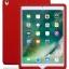 เคสซิลิโคนนิ่ม (เคส iPad Pro 9.7) thumbnail 6