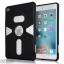เคสกันกระแทก Combo Protective shell (เคส iPad mini 4) thumbnail 3