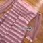 Frilled Tulle Lady Ribbon Dress thumbnail 6