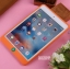 เคสซิลิโคนนิ่ม (เคส iPad mini 4) thumbnail 17