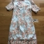 Pastel Lace Dress เดรสผ้าลูกไม้สีพาสเทล thumbnail 8