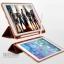 """Smart Case (มีที่เก็บปากกา Apple Pencil) - เคสไอแพด 2017 (9.7"""") thumbnail 13"""
