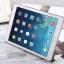 เคสการ์ตูนหลังใส Slim Smart Cover (เคส iPad mini 1/2/3) thumbnail 3