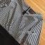 Checked Ruffle Lady Ribbon Dress thumbnail 6