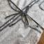 Lady Leslie Smart Lace Dress with Ribbon thumbnail 7