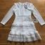Pastel Lace Dress เดรสผ้าลูกไม้สีพาสเทล thumbnail 7