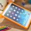 เคสซิลิโคนเสือทิกเกอร์ (เคส iPad mini 1/2/3) thumbnail 3
