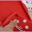 เคสซิลิโคนคิตตี้ 3D (เคส iPad Air 2) thumbnail 5