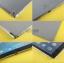 เคสการ์ตูนหลังใส Slim Smart Cover (เคส iPad Air 1) thumbnail 7