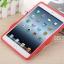 เคสซิลิโคนคิตตี้ 3D (เคส iPad Air 2) thumbnail 4