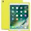 เคสซิลิโคนนิ่ม (เคส iPad Pro 9.7) thumbnail 9