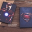 Super Hero (เคส iPad Air 1) thumbnail 5