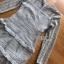 เดรสผ้าลูกไม้สีพาสเทล thumbnail 7