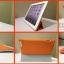 BELK (Italian Style) (เคส iPad 2/3/4) thumbnail 6