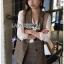 Lady Sarah Smart Casual Suits thumbnail 5
