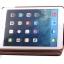 เคสหลุยส์หมุนได้ 360 องศา (เคส iPad mini 4) thumbnail 4