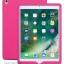 เคสซิลิโคนนิ่ม (เคส iPad Pro 9.7) thumbnail 7