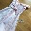 Lady Kate Tulle Evening Dress thumbnail 6