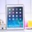 เคสซิลิโคนใส (เคส iPad Air 2) thumbnail 3