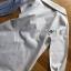 Shirt Dress Lady Ribbon เชิ้ตเดรส thumbnail 6