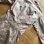 Lady Amy Sexy Minimal Cotton Shirt Dress thumbnail 7