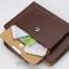 เคสกระเป๋าถือ มีหูหิ้ว สวยเก๋ (เคส iPad mini 1/2/3) thumbnail 14