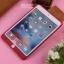 เคสซิลิโคนนิ่ม (เคส iPad mini 4) thumbnail 13
