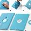 เคสหมุนได้ 360 องศา ถอดชิ้นส่วนได้ (เคส iPad mini 4) thumbnail 18