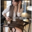 Lady Sarah Smart Casual Suits thumbnail 3