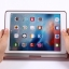 (iPad 2017) ISYNAT เคสคีย์บอร์ดมีไฟ LED 7 สี หมุนได้ 360 องศา thumbnail 26