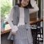Lady Sarah Smart Casual Suits thumbnail 4