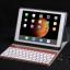 ISYNAT เคสคีย์บอร์ดมีไฟ (iPad Air 2) thumbnail 14