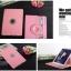 เคสหมุนได้ 360 องศา ถอดชิ้นส่วนได้ (เคส iPad Air 2) thumbnail 5