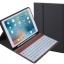 ISYNAT เคสคีย์บอร์ดมีไฟ (iPad Air 2) thumbnail 9