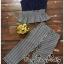 ผ้าเนื้อดีทรงแขนกุดคอวี thumbnail 5