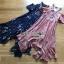 Lady Mandy Floral Cut-Out Dress thumbnail 8