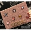 "Di-Lian Fashion - เคสไอแพด 2018 (9.7"") thumbnail 4"