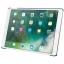 LAUT งานแท้ (TRIFOLIO SERIES) เคส iPad Pro 10.5 thumbnail 7