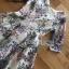 Lace Cocktail Dress ค็อกเทลเดรส thumbnail 4
