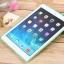เคสซิลิโคนใส สีต่างๆ (เคส iPad Air 1) thumbnail 13