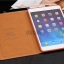 XUNDD Leather (เคส iPad mini 1/2/3) thumbnail 10