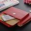 เคสกระเป๋าถือ มีหูหิ้ว สวยเก๋ (เคส iPad mini 1/2/3) thumbnail 20