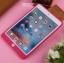 เคสซิลิโคนนิ่ม (เคส iPad mini 4) thumbnail 19