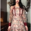 Lace Cocktail Dress ค็อกเทลเดรสสั้น thumbnail 4