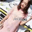 Qipao Dress เดรสทรงกี่เพ้าผ้าชีฟองสีโอลโรส thumbnail 6